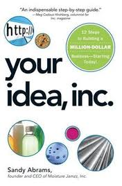 Your Idea Inc