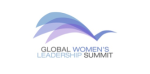 Global Womens Leadership Summit