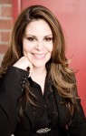 Images for Hispanic magazine of Nely Galan